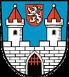 Drebkau/Niederlausitz