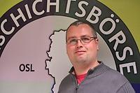 Matthias Nerenz