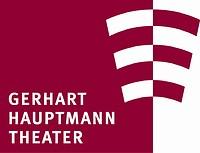 Gerhart Hauptmann Theater