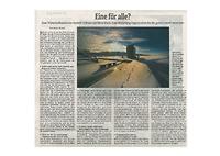 2013_04_04 Sächsische Zeitung