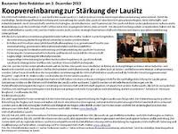 2013_12_03 Bautzener Bote