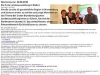 2014_06_24 Wochenkurier Elbe-Elster