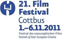 Film Festival Cottbus startet