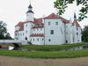 11. Brandenburger Dorf- und Erntefest