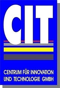 Centrum für Innovation und Technologie GmbH