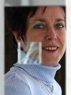 Angela Willeke - Freiberufliche Künstlerin