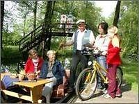 Leben und Arbeiten in der Lausitz