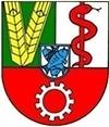 Arnsdorf