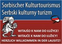 Sorbischer Kulturtourismus e.V.