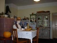Bauernmuseum Schlepzig