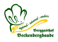 Beckenbergbaude