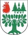Bretnig-Hauswalde