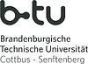 Mit dem BTU-College erfolgreich ins Studium