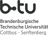 Brandenburgische Technische Universität Cottbus-Senftenberg