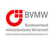 Bundesverband mittelständische Wirtschaft (BVMW)