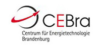 CEBra – Centrum für Energietechnologie Brandenburg e.V.