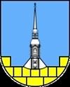 Cunewalde