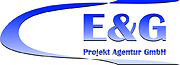 E & G Projekt Agentur GmbH