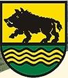 Ebersbach / Sachsen