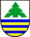 Eibau