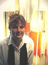 Elke Gründemann - Designerin