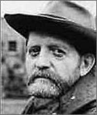 Erwin Strittmatter - Der Lausitzer Hemingway