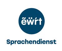 Ewert-Sprachendienst e. K.