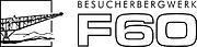 Besucherbergwerk F60