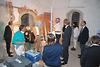 Steuerungsgruppe zur Landesausstellung traf sich in Doberlug-Kirchhain