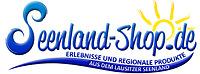 Lausitzer Seenland Shop GbR