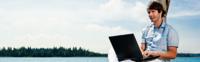 Online-Crash-Kurse für berufliche Bildung und IHK-Prüfung