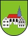 Großnaundorf