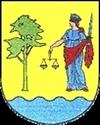 Guttau
