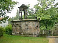 Heiliges Grab Görlitz