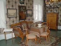 Heimatmuseum Herrnhut