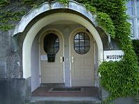 Heimatmuseum Neukirch/Lausitz