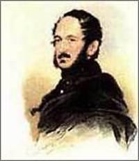 Hermann Ludwig Heinrich Fürst von Pückler-Muskau