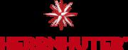 Herrnhuter Sterne GmbH