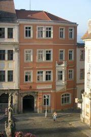IHI Internationales Hochschulinstitut Zittau