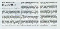 2011_04_01 IHK Wirtschaft Dresden