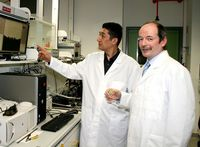 Hochschule Lausitz koordiniert europäisches Forschungsprojekt