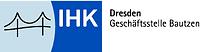 Geschäftsstelle Bautzen der  IHK Dresden