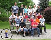 Jugendförderverein Lübbenau e.V.