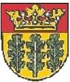 Königshain