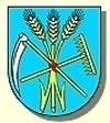 Königswartha