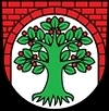 Kirschau