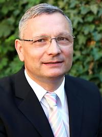 Ulf Klatte