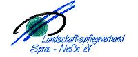Landschaftspflegeverband Spree-Neiße e.V.