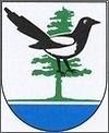 Kleine Elster (Niederlausitz)