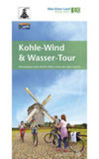 Kohle-Wind & Wasser-Tour